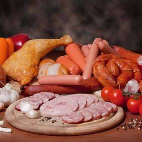 İşlenmiş Et ve Et Ürünlerinde Su Aktivitesi Ölçümü