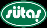 sütaş logo