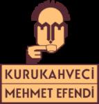kurukahveci mehmet efendi logo