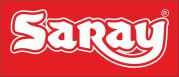 saray bisküvi logo
