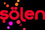şölen logo
