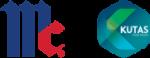 mccormick kütaş logo