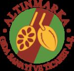 altınmarka logo