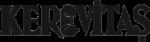 kerevitaş logo