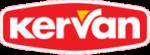 kervan gıda logo