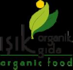 ışık gıda logo