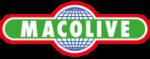 macolive tarım logo