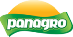 panagro logo