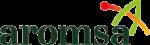 aromsa logo
