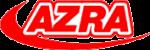 azra bisküvi gıda logo