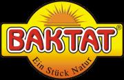 baktat logo