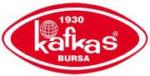 kafkas bursa logo