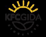 kfc gıda logo