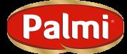 palmi food logo