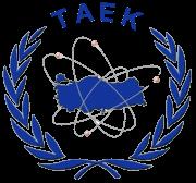 taek logo