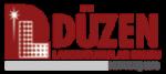 düzen laboratuvar logo