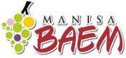manisa bağcılık araştırma enstitüsü logo
