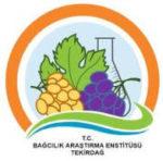 tekirdağ bağcılık araştırma enstitüsü logo