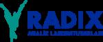 radix analiz logo