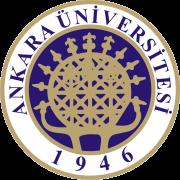 ankara üni logo