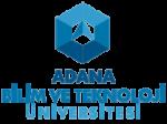 bilim ve teknoloji üni logo