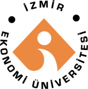 ekonomi üni logo