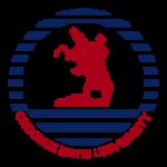 19 mayıs üni logo
