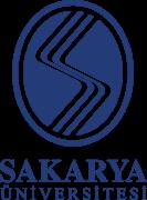 sakarya üni logo