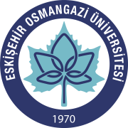 osman gazi üni logo