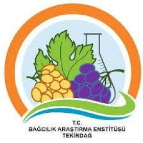 Yarı Kurutulmuş Meyve ve Sebzelerde Su Aktivitesi
