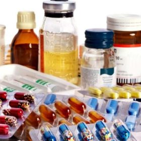 Farmasotiklerde Su Aktivitesi Ölçümü