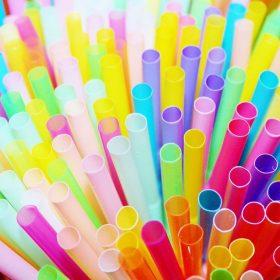 Plastiklerde Su Aktivitesi Ölçümü