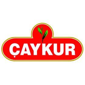 Türk Çaylarının Su Aktivite Değerlerinin İncelenmesi
